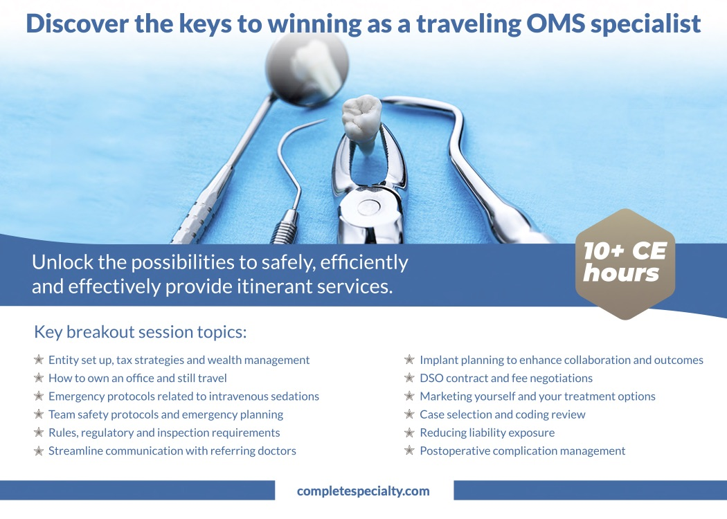 2022 symposium for traveling oms (dragged) 2
