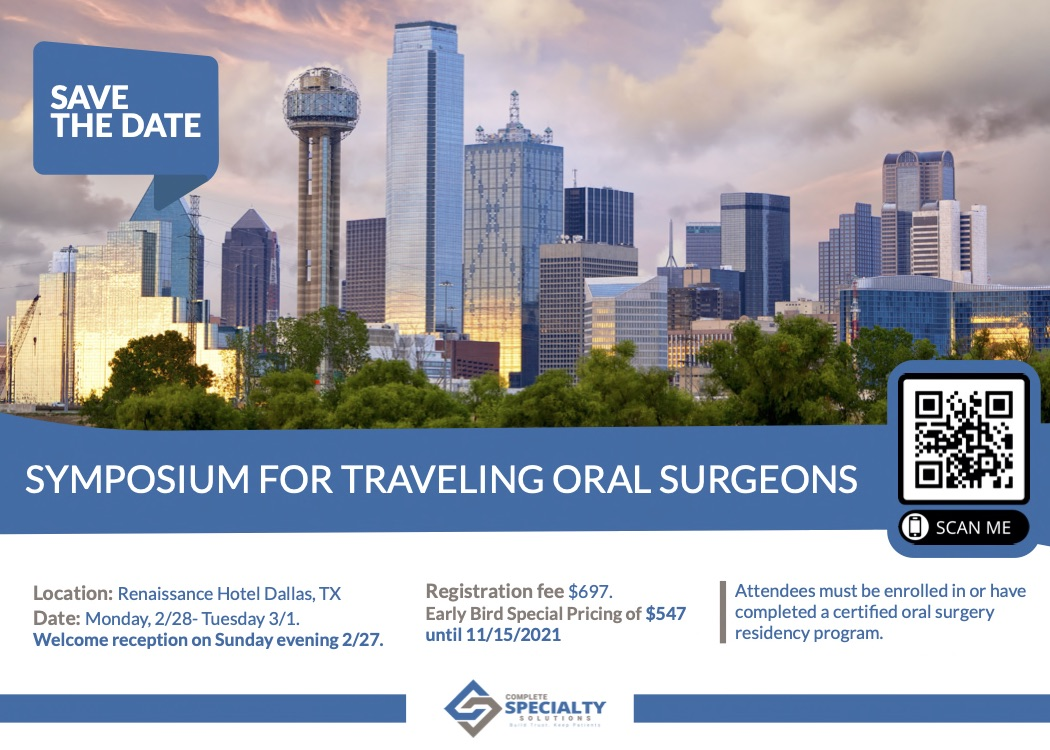 2022 symposium for traveling oms (dragged)
